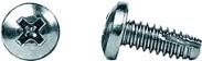 10-24 X 1/2 PH PN T1 CUTTER, ZC | B-12578 | (VU~) 51765-S8,